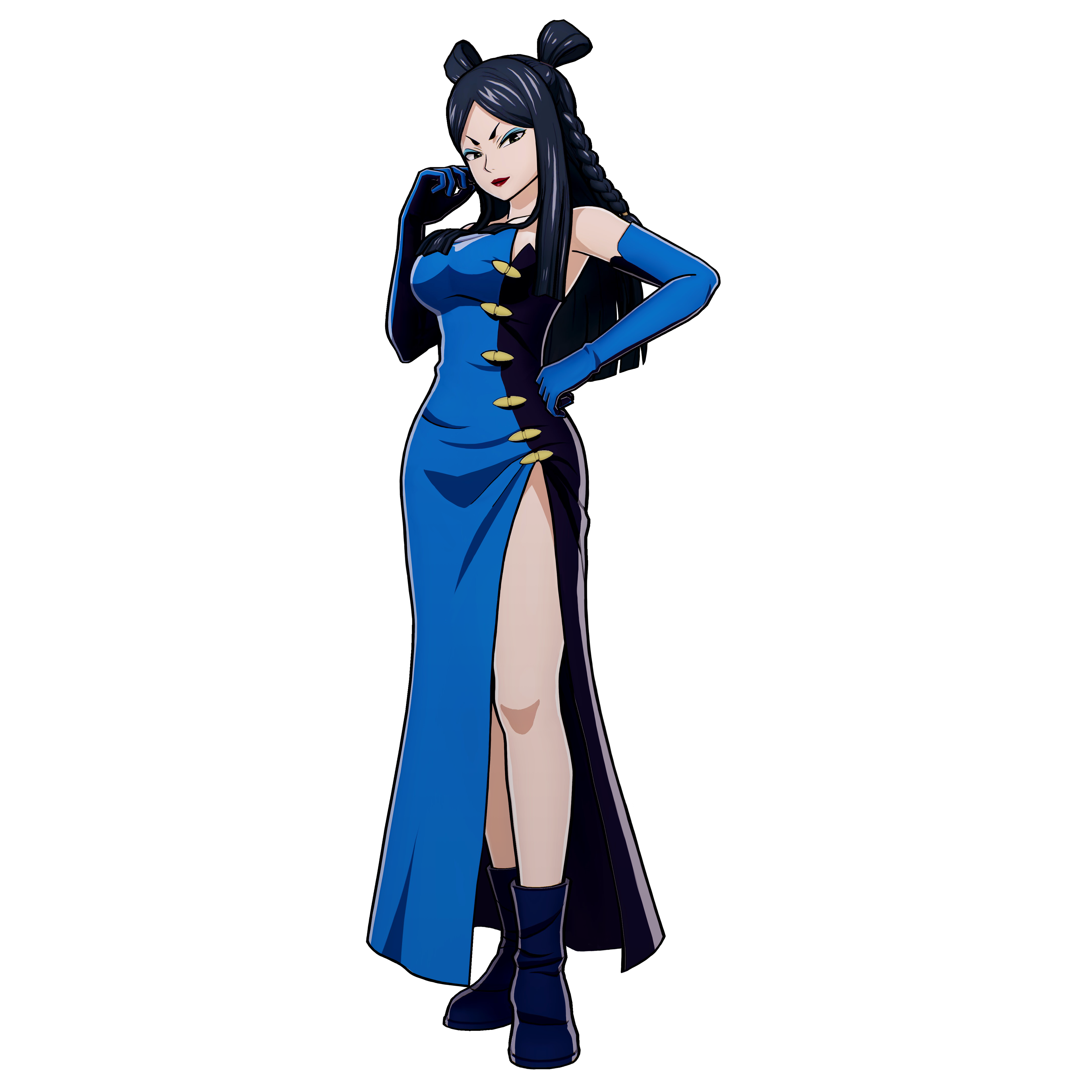 Minerva Orland Render (Fairy Tail Game).png