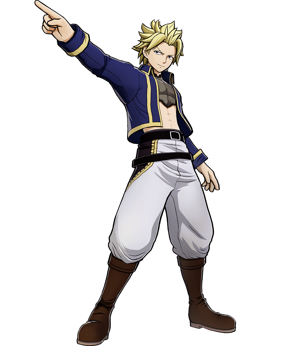 Sting Eucliffe Render (Fairy Tail Game).png