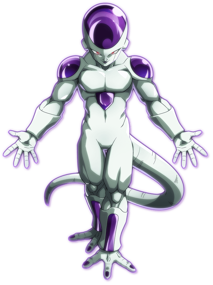 Frieza PNG Render (Dragon Ball FighterZ).png