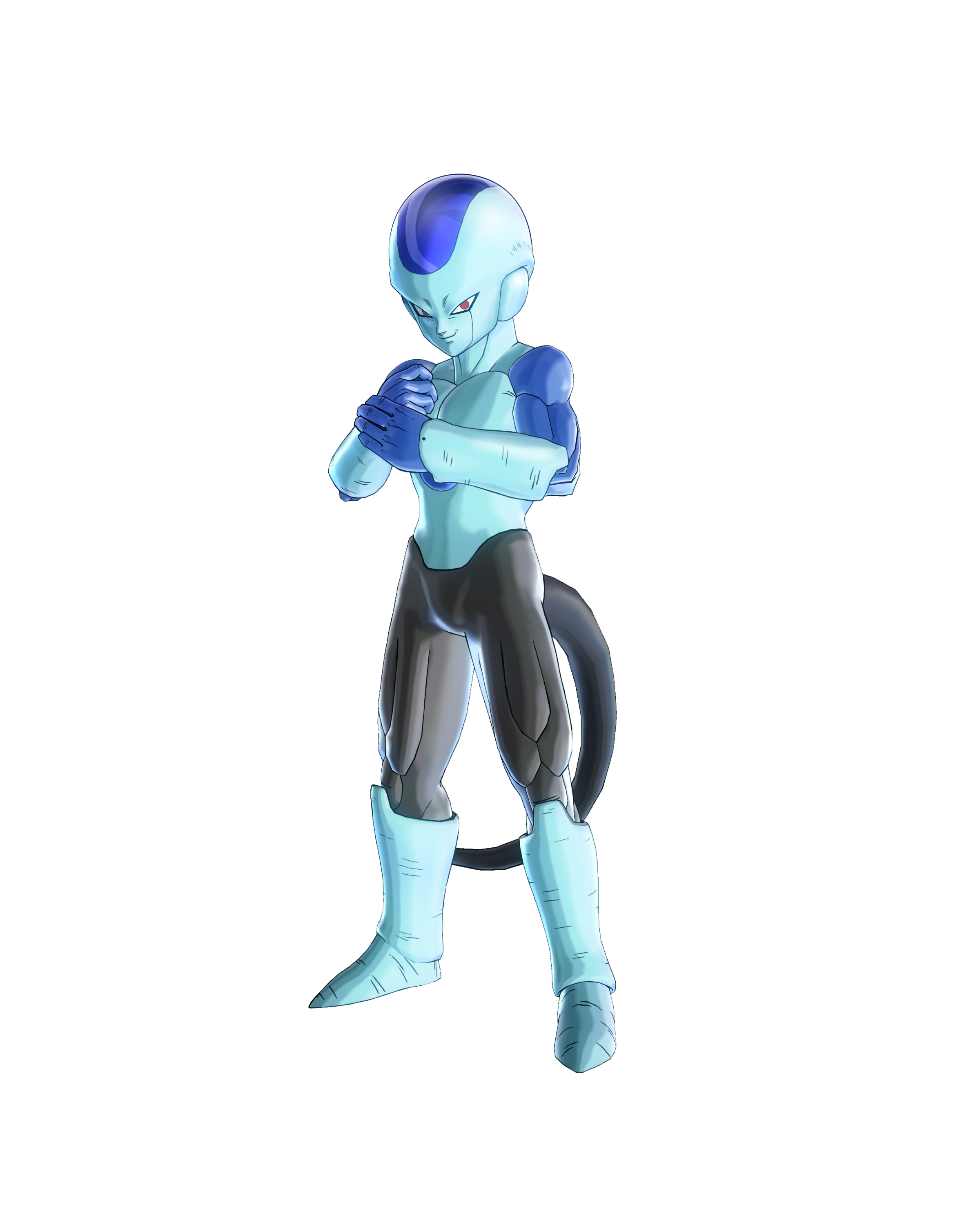 Frost Render (Dragon Ball Xenoverse 2).png