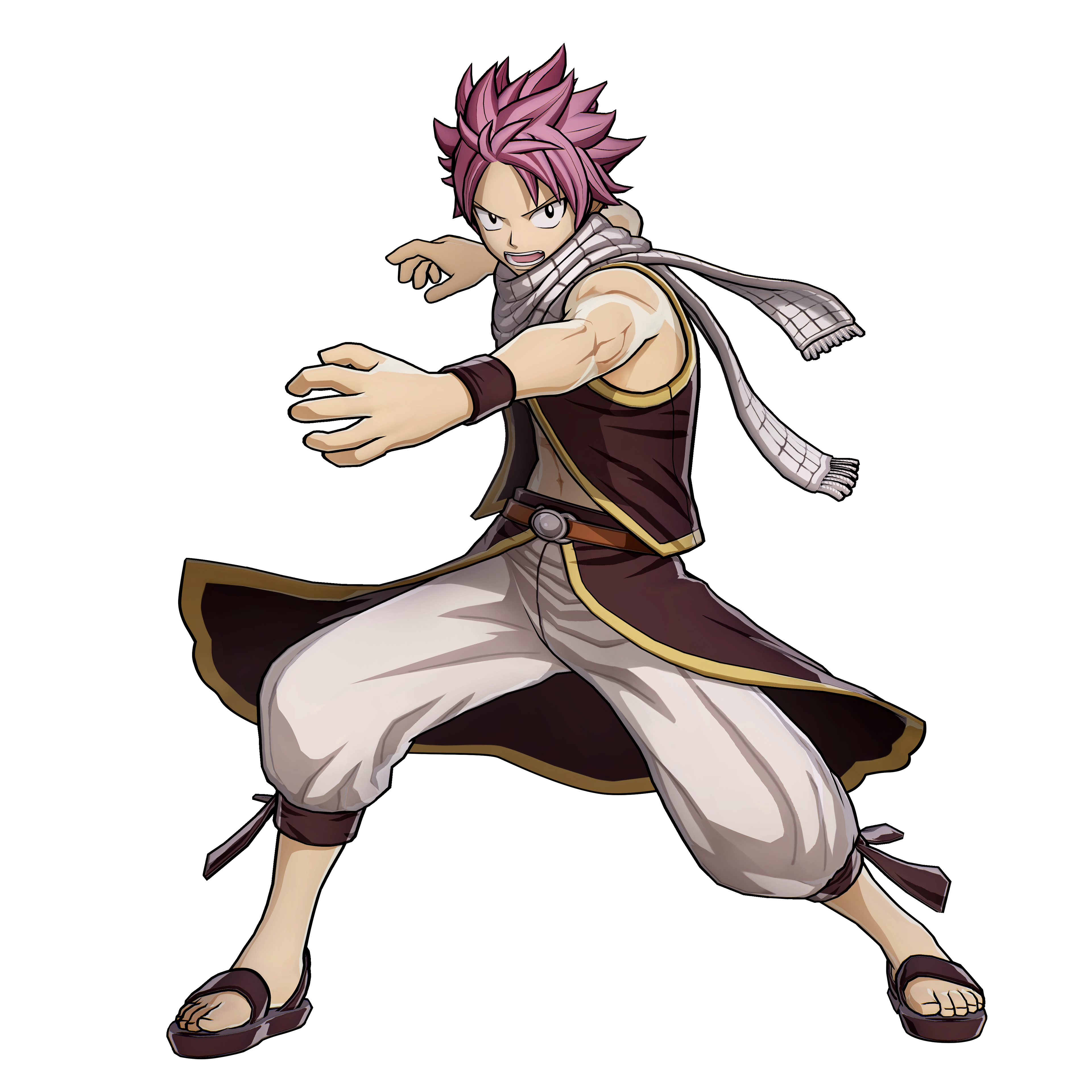 Natsu Dragneel Render (Fairy Tail Game).png