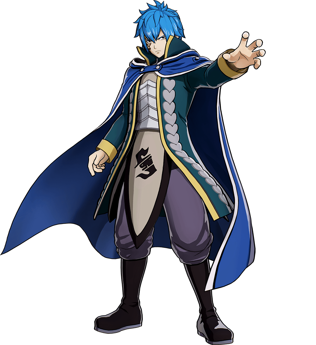 Jellal Fernandes Render (Fairy Tail Game).png