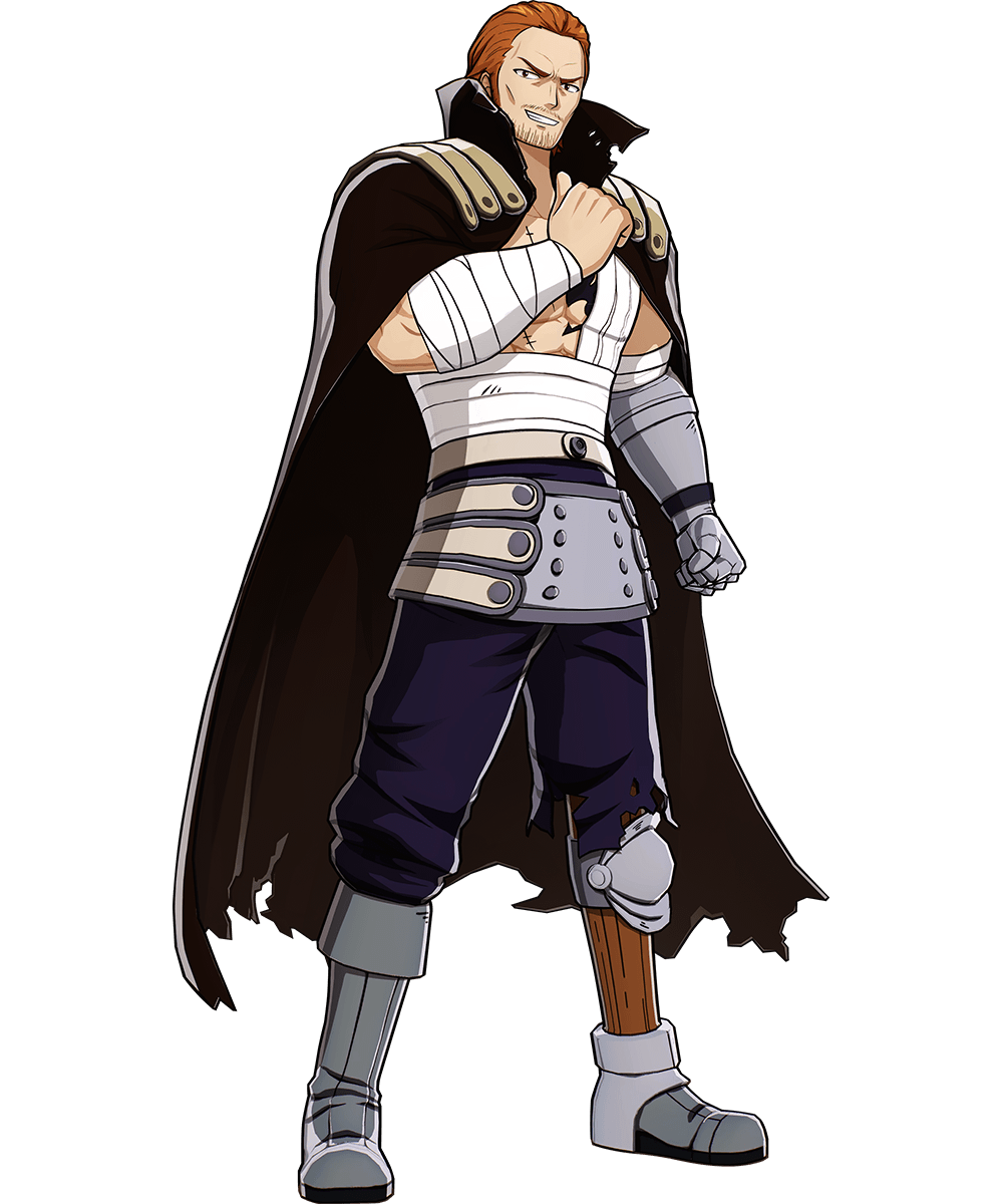 Gildarts Clive Render (Fairy Tail Game).png