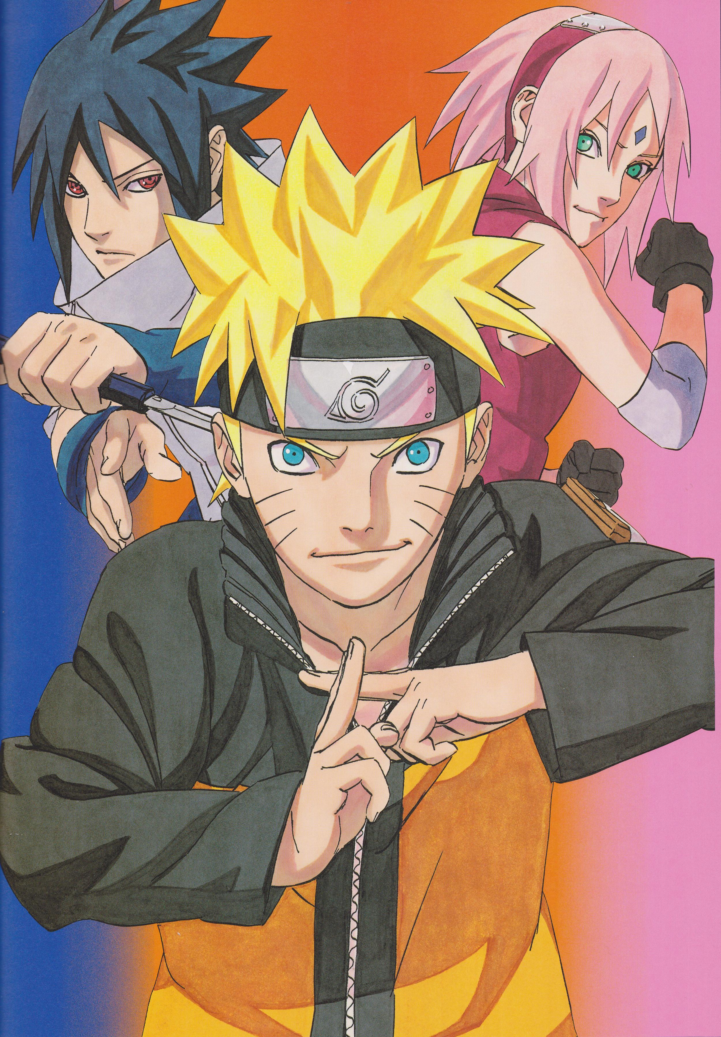 Team 7 Together Again