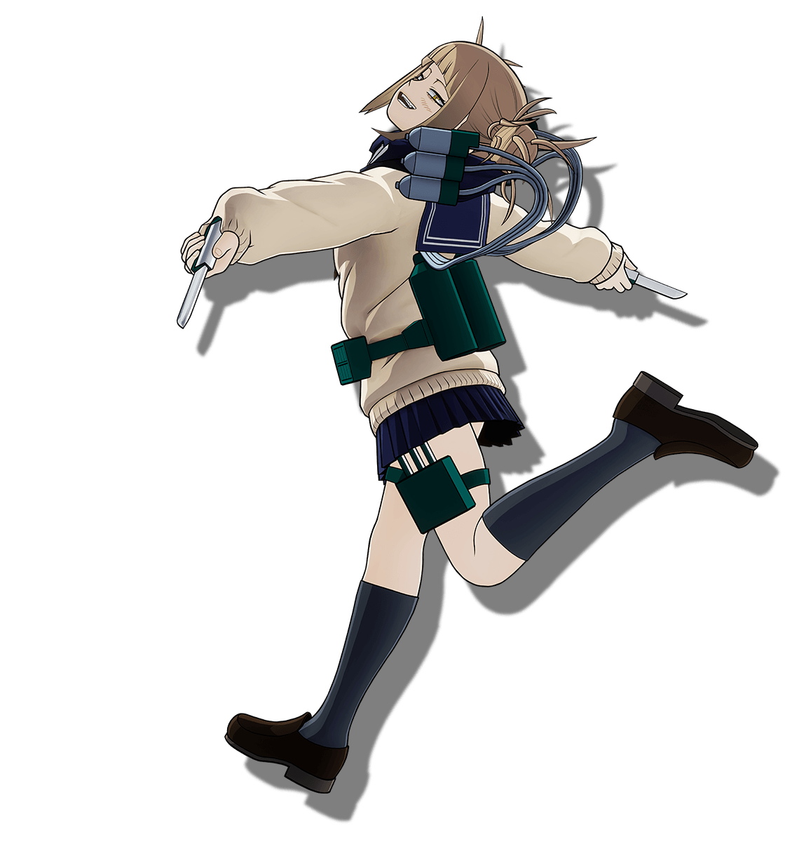 Himiko Toga 3D Render (My Hero One's Justice 2).png