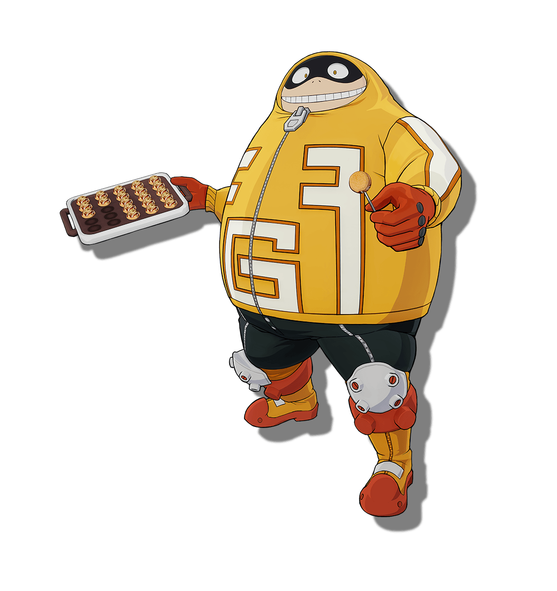 Taishiro Toyomitsu - Fat Gum 3D Render (My Hero One's Justice 2).png