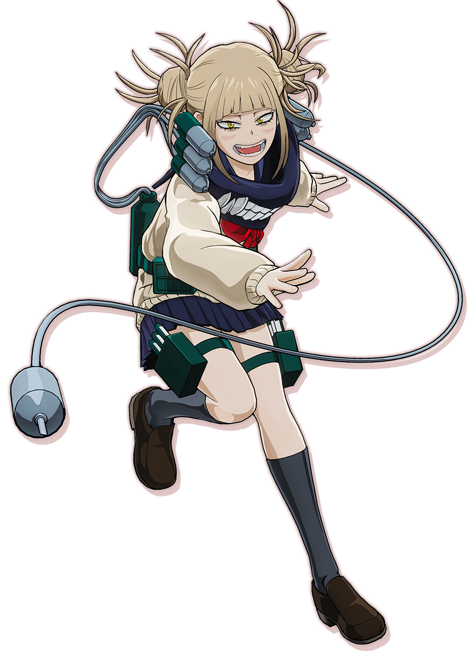 Himiko Toga Render (My Hero One's Justice 1).png