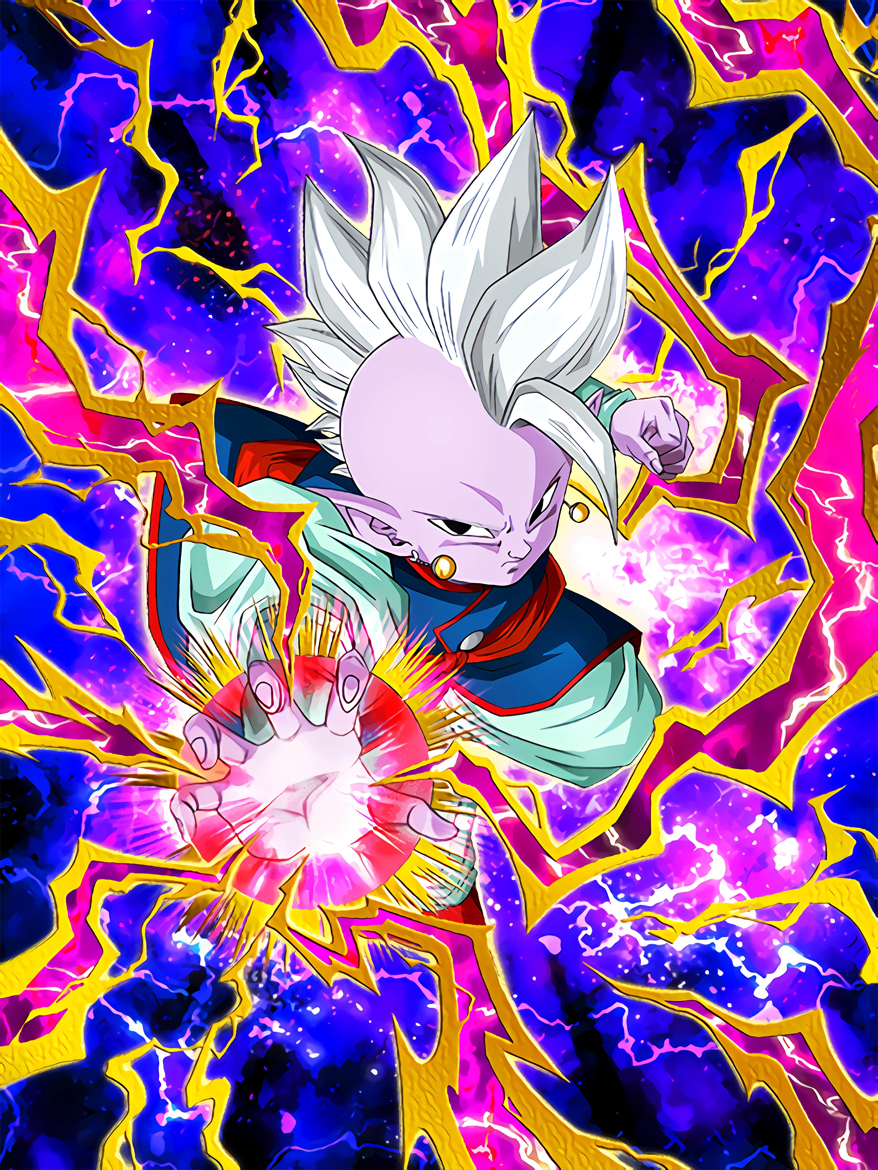 God's Ability Supreme Kai Art (Dragon Ball Z Dokkan Battle).jpg