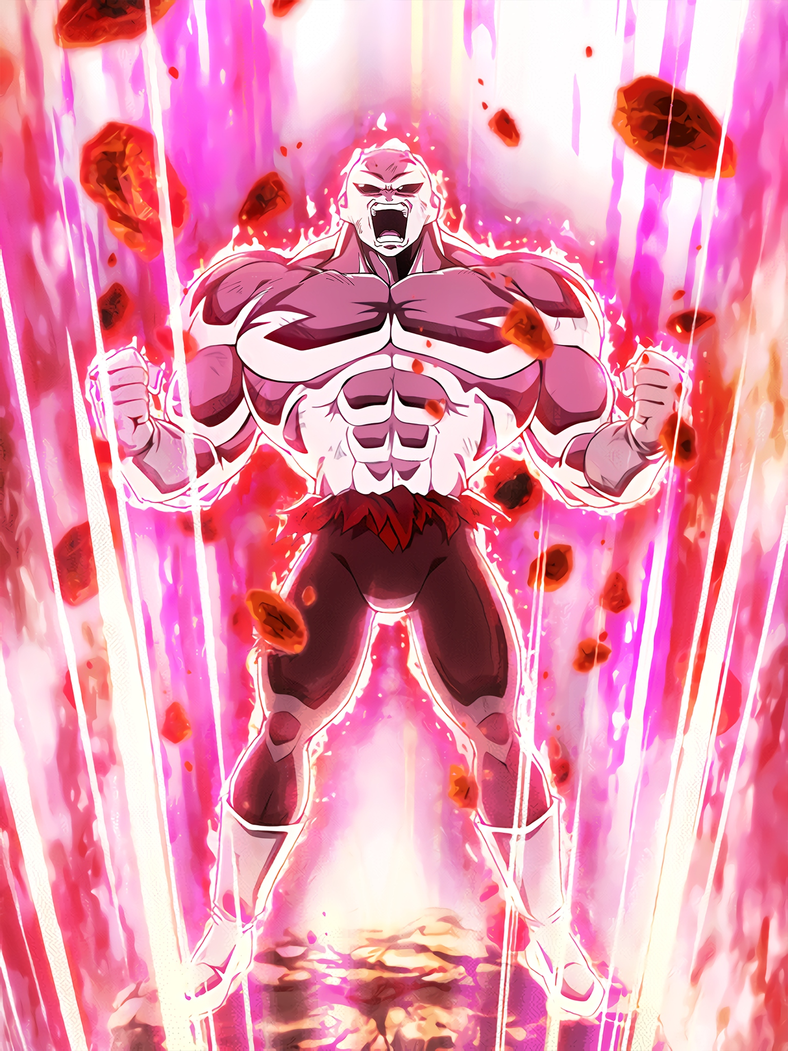 Powerful Influence Jiren Full Power Art (Dragon Ball Z Dokkan Battle).jpg
