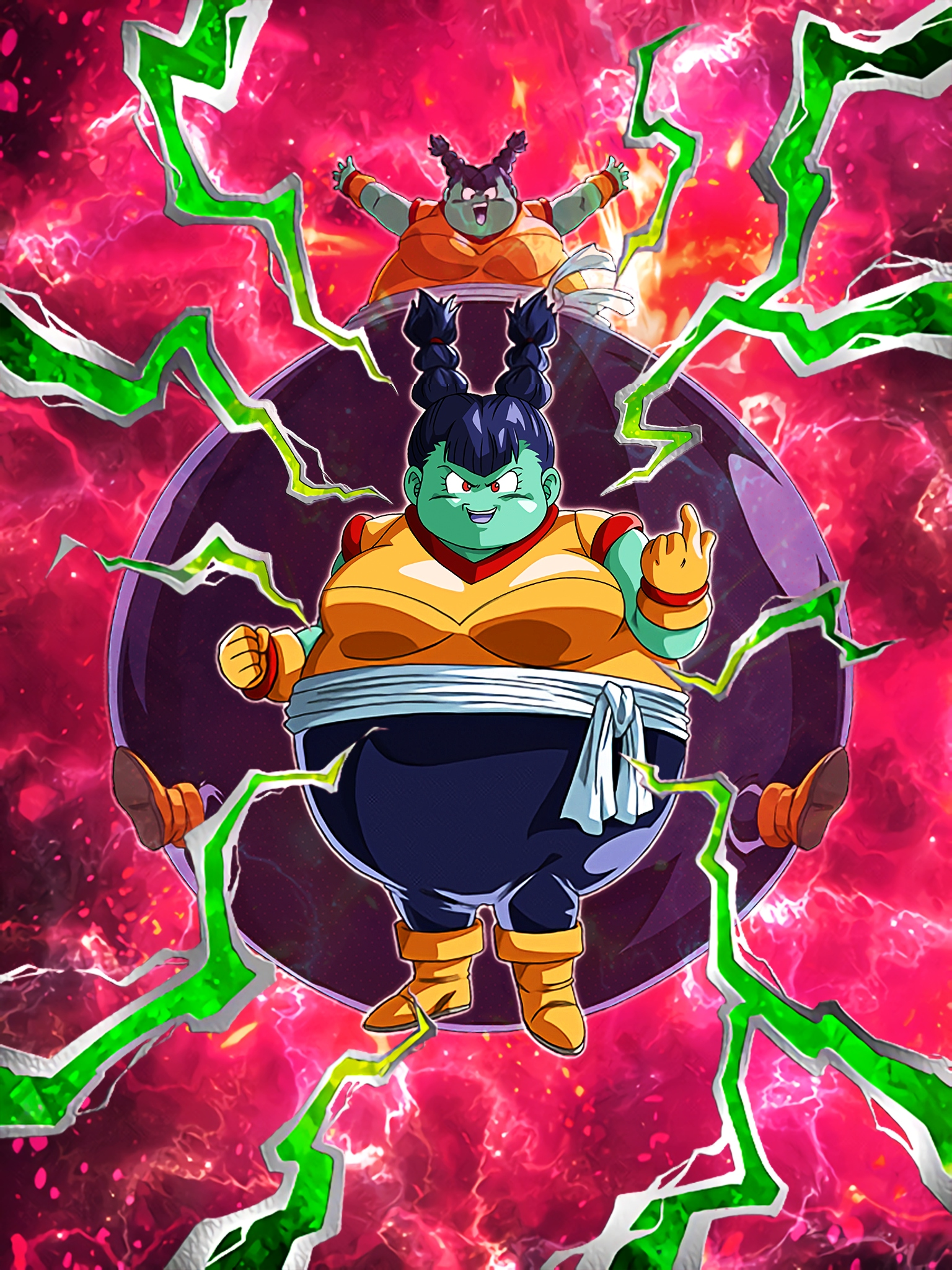 Monna Art (Dragon Ball Z Dokkan Battle).jpg