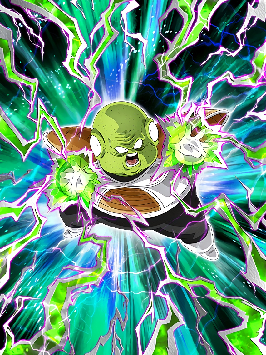 Cruel Restraint Guldo Art (Dragon Ball Z Dokkan Battle).jpg
