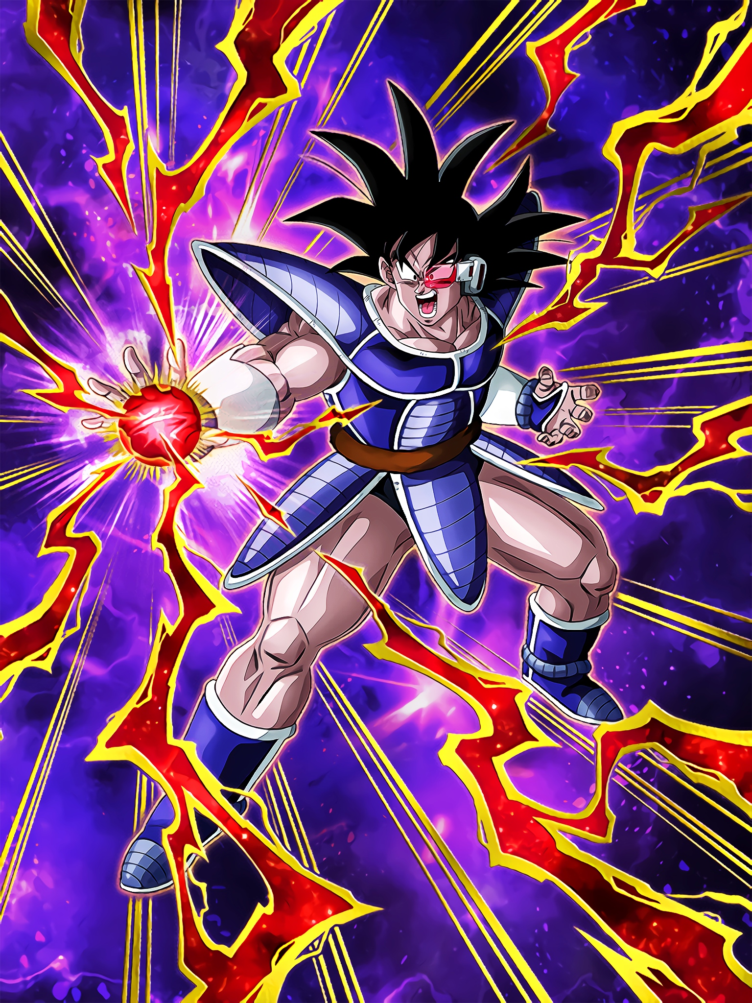 Shining Crushers Turles Art (Dragon Ball Z Dokkan Battle).jpg
